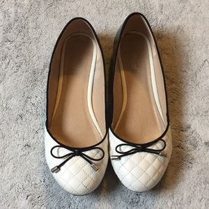 Wanted Flats
